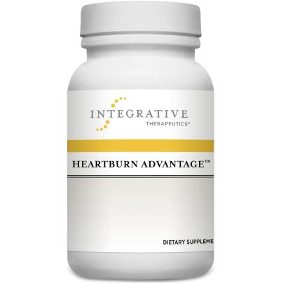 Heartburn Advantage™ - Integrative Therapeutics