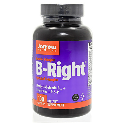B-Right product image