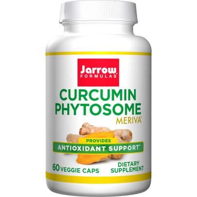 Curcumin Phytosome 500mg product image