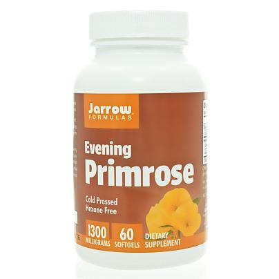 Evening Primrose Oil 1300mg product image