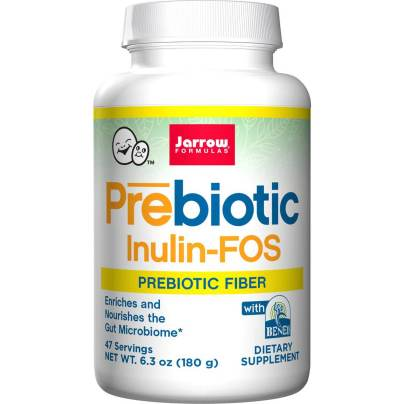 Inulin FOS product image