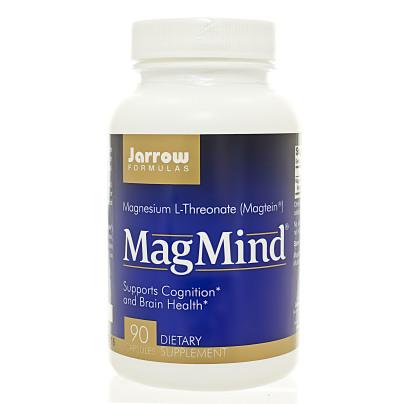 MagMind product image