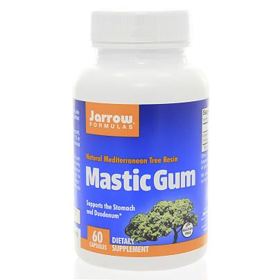 Mastic Gum 500mg product image