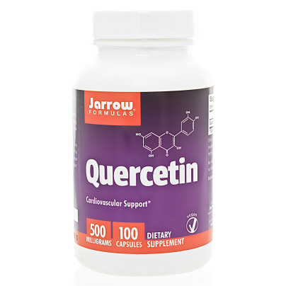 Quercetin 500 product image