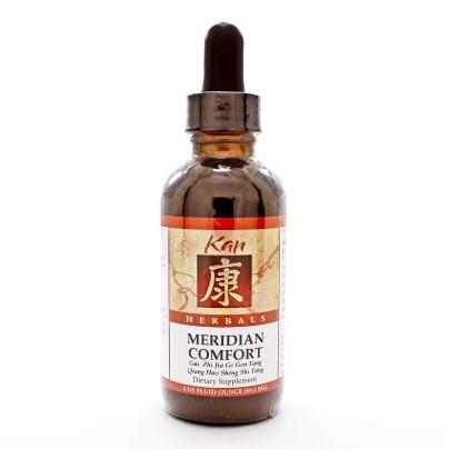 Meridian Comfort Liquid product image