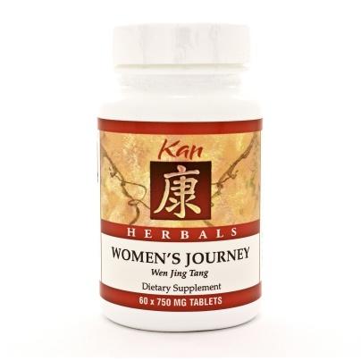 Women's Journey product image