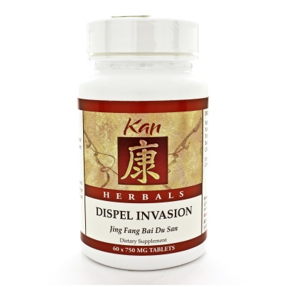Dispel Invasion product image