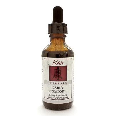 Early Comfort Liquid product image