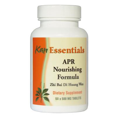 APR Nourishing Formula product image