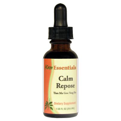 Calm Repose  Liquid product image