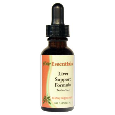 Liver Support Formula  Liquid product image