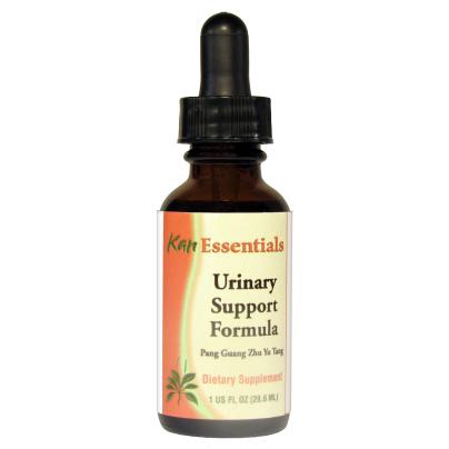 Urinary Support Formula Liquid product image