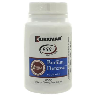 Biofilm Defense product image