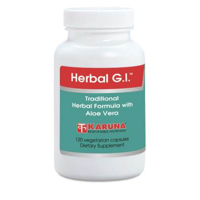 Herbal GI product image