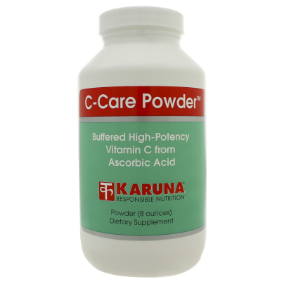 C-Care Powder product image