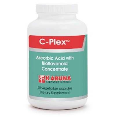 C-Plex product image