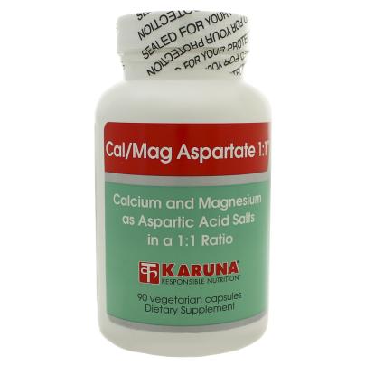 Cal/Mag Aspartate 1:1 product image