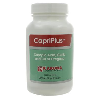 CapriPlus product image