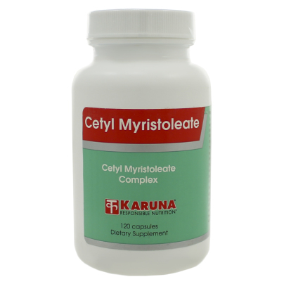 Cetyl Myristoleate product image