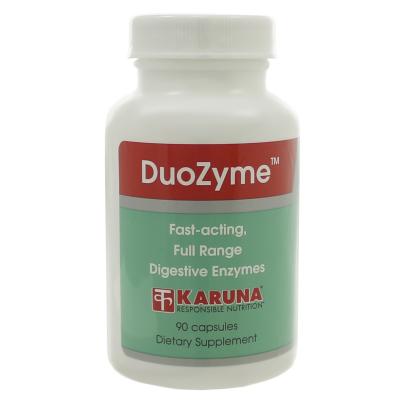 DuoZyme product image