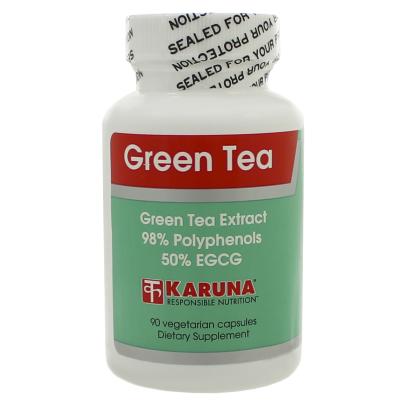 Green Tea product image