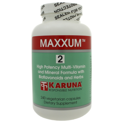 MAXXUM 2 product image