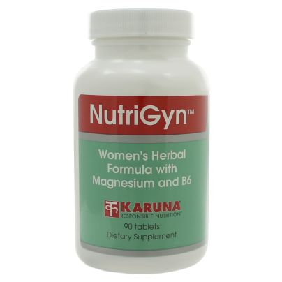 NutriGyn product image