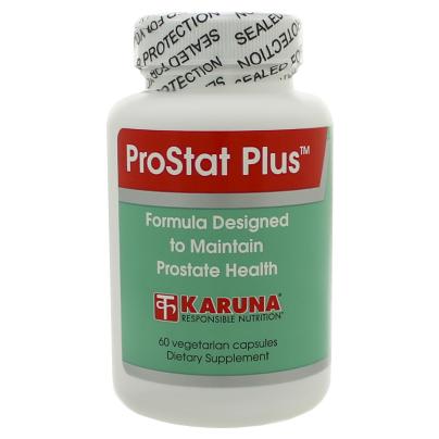 ProStat Plus product image