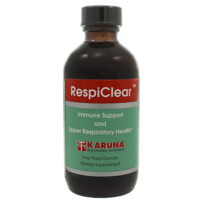 RespiClear product image
