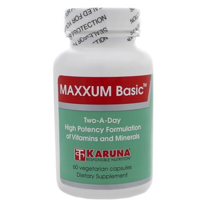 MAXXUM Basic product image
