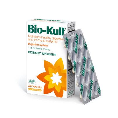 Bio-Kult Probiotic product image