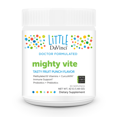 Mighty Vite product image