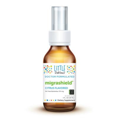 Migrashield product image