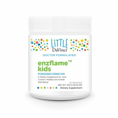 Enzflame™ kids product image