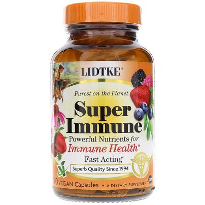 Super Immune product image