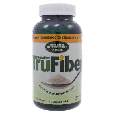 TruFiber product image