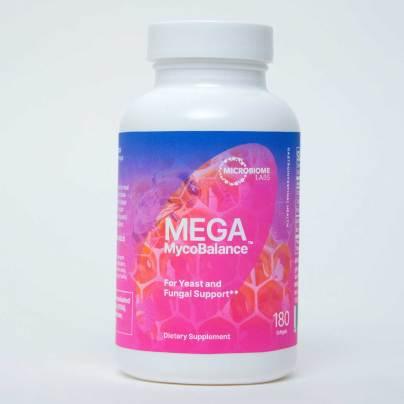MegaMycoBalance product image