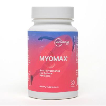MyoMax product image