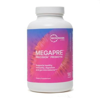 MegaPre™ Capsules product image