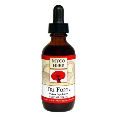 Tri-Forte Liquid product image
