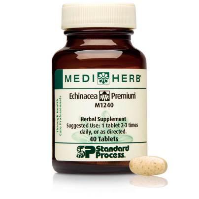 Echinacea Premium product image