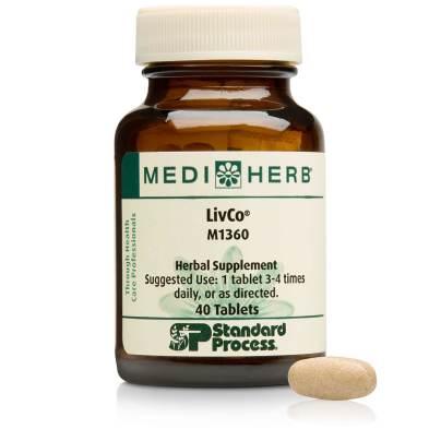 LivCo® product image