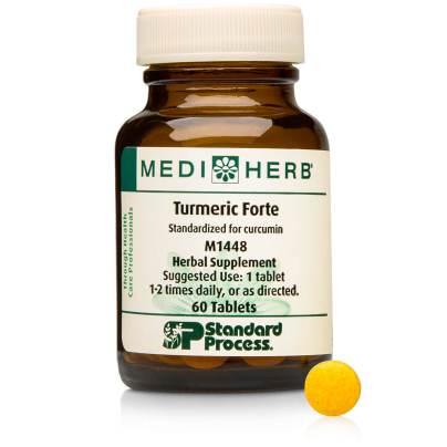 Turmeric Forte product image