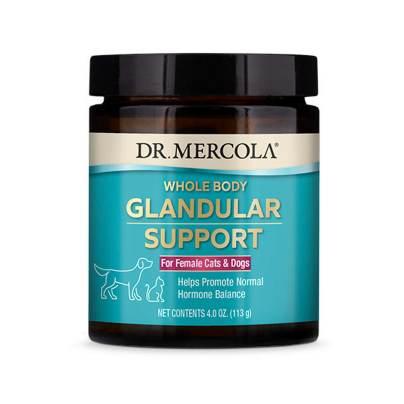 Pet Glandular Support (Female) product image