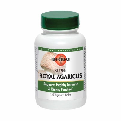 Super Royal Agaricus product image