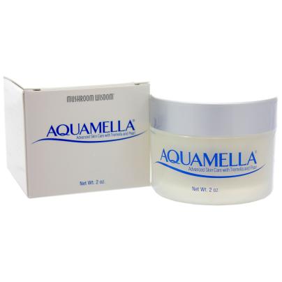 Aquamella (Paraben-Free) Skin Cream product image