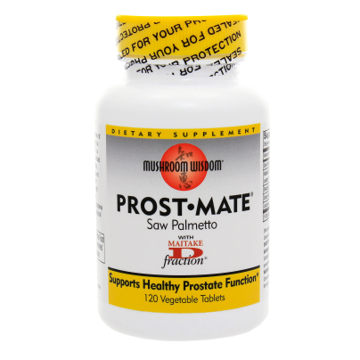 Prost-Mate product image