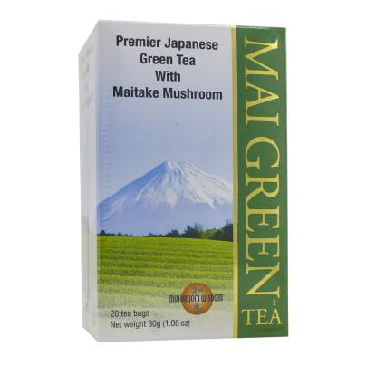 Mai-Green product image
