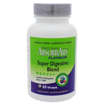 Super Digestive Blend product image