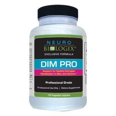 DIM Pro product image